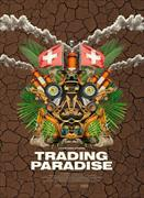 Cover-Bild zu Trading Paradise (D)