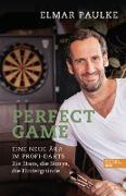 Cover-Bild zu Perfect Game (eBook)