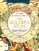 Cover-Bild zu Der goldene Atlas