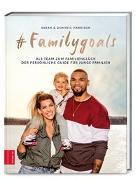 Cover-Bild zu #Familygoals