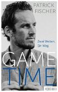 Cover-Bild zu GAME TIME