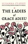 Cover-Bild zu The Ladies of Grace Adieu von Clarke, Susanna