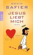 Cover-Bild zu Jesus liebt mich