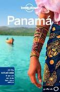Cover-Bild zu Panamá von Fallon, Stephen