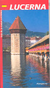Cover-Bild zu Guía de la ciudada Lucerna