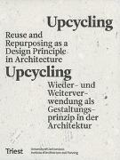 Cover-Bild zu Upcycling