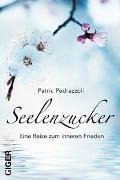 Cover-Bild zu Seelenzucker von Pedrazzoli, Patric