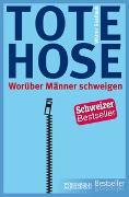 Cover-Bild zu Tote Hose von Raaflaub, Walter