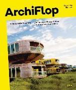 Cover-Bild zu Archiflop