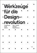 Cover-Bild zu Werkzeuge für die Designrevolution