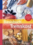 Cover-Bild zu Basisbuch Trennkost (eBook) von Arnold, Susanne