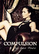 Cover-Bild zu Winslow, Don Julian: Compulsion (eBook)