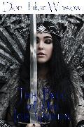 Cover-Bild zu Winslow, Don Julian: The Fall of the Ice Queen (eBook)