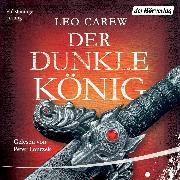 Cover-Bild zu Der dunkle König (Audio Download) von Carew, Leo