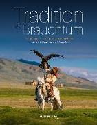 Cover-Bild zu Tradition und Brauchtum