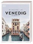 Cover-Bild zu Venedig