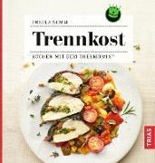 Cover-Bild zu Trennkost (eBook) von Summ, Ursula