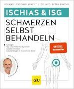 Cover-Bild zu Liebscher-Bracht, Roland: Ischias & ISG-Schmerzen selbst behandeln