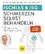 Cover-Bild zu Liebscher-Bracht, Roland: Ischias & ISG-Schmerzen selbst behandeln (eBook)