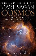Cover-Bild zu Cosmos