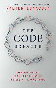 Cover-Bild zu The Code Breaker