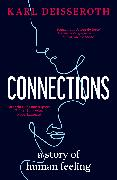 Cover-Bild zu Connections