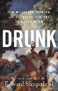 Cover-Bild zu Drunk