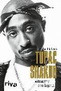 Cover-Bild zu Tupac Shakur
