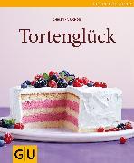 Cover-Bild zu Richon, Christina: Tortenglück (eBook)