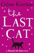 Cover-Bild zu Kiernan, Celine: Last Cat (eBook)