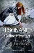 Cover-Bild zu Kiernan, Celine: Resonance (eBook)