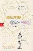 Cover-Bild zu Konstellationen (eBook)