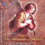 Cover-Bild zu Merlin's Magic: Engel - Die Himmlischen Helfer
