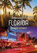 Cover-Bild zu Unterwegs in Florida