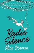 Cover-Bild zu Oseman, Alice: Radio Silence