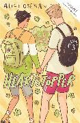 Cover-Bild zu Oseman, Alice: Heartstopper Volume Three