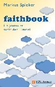 Cover-Bild zu Spieker, Markus: Faithbook (eBook)
