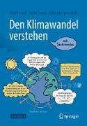 Cover-Bild zu Den Klimawandel verstehen
