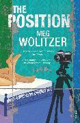 Cover-Bild zu Wolitzer, Meg: The Position (eBook)