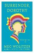 Cover-Bild zu Wolitzer, Meg: Surrender, Dorothy (eBook)