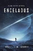 Cover-Bild zu Morris, Brandon Q.: Enceladus