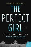 Cover-Bild zu Macmillan, Gilly: The Perfect Girl