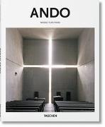 Cover-Bild zu Ando