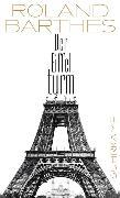 Cover-Bild zu Der Eiffelturm