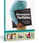 Cover-Bild zu Überzeugende Portfolios für Grafikdesigner