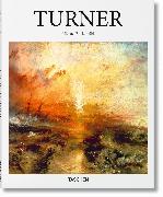 Cover-Bild zu Turner