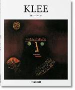 Cover-Bild zu Klee