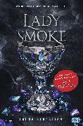 Cover-Bild zu LADY SMOKE