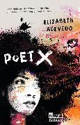 Cover-Bild zu Poet X