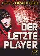 Cover-Bild zu Der letzte Player
